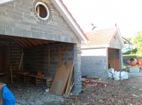 longleat-aug-2012-020