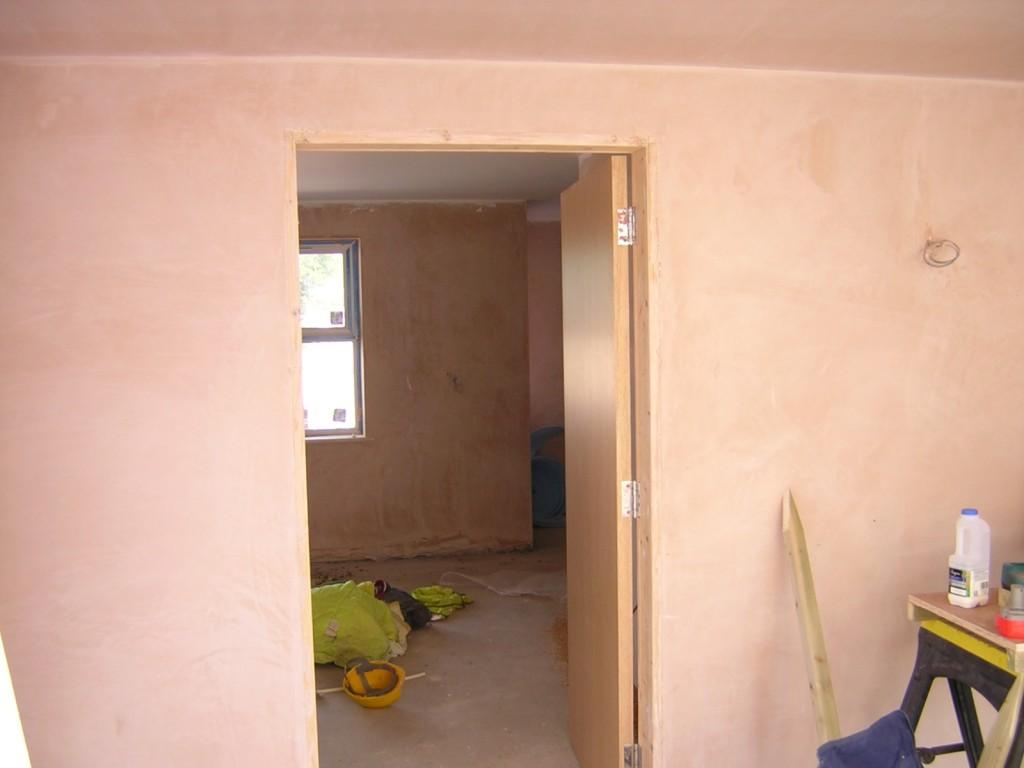 Riviera Plastering Domestic Plastering