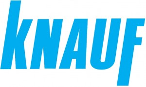 FreeVector-Knauf